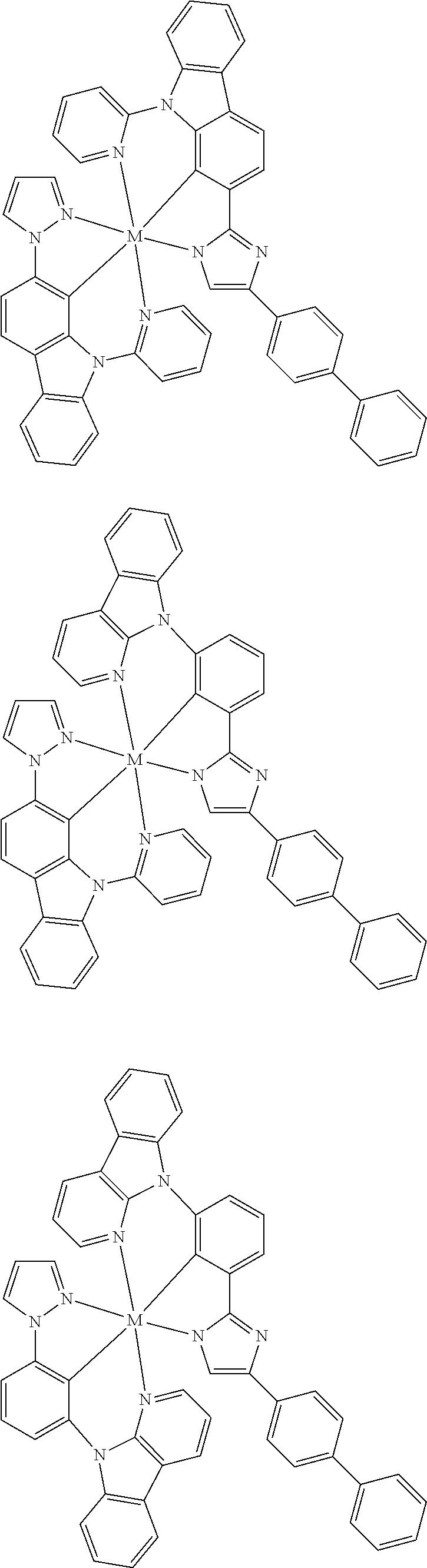 Figure US09818959-20171114-C00299