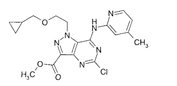 Figure CN101362765BD00752