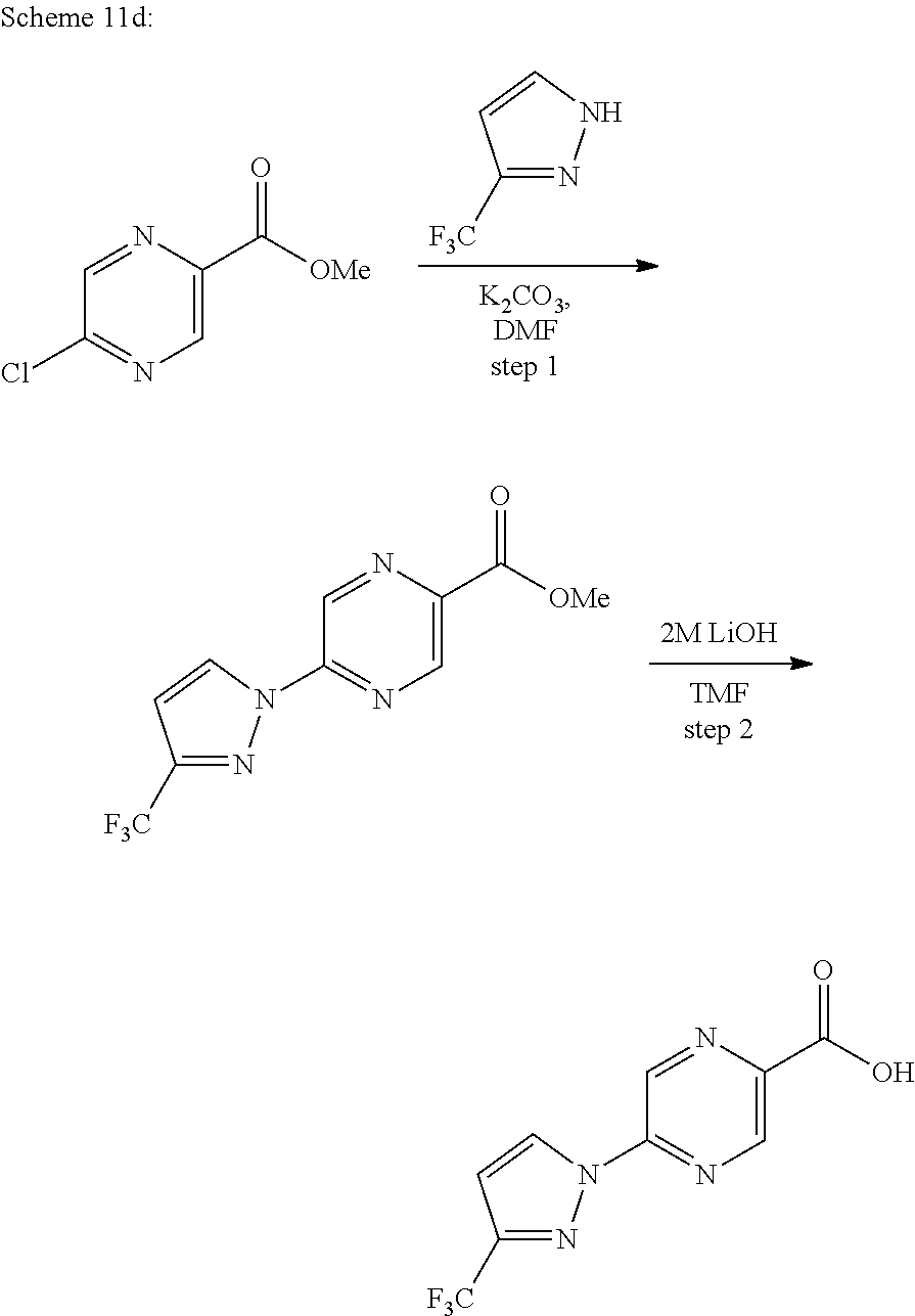 Figure US08729071-20140520-C00165