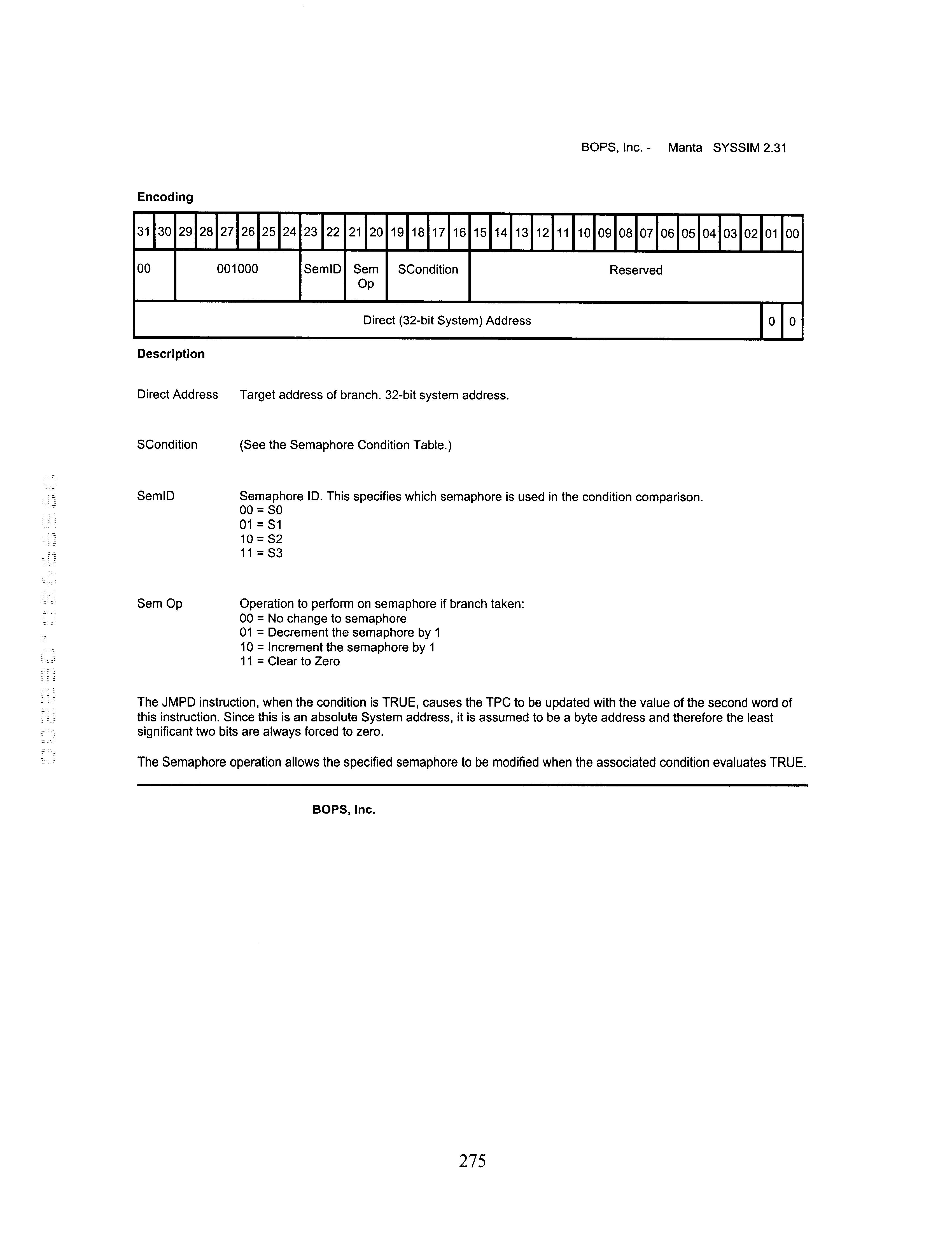 Figure US06748517-20040608-P00261