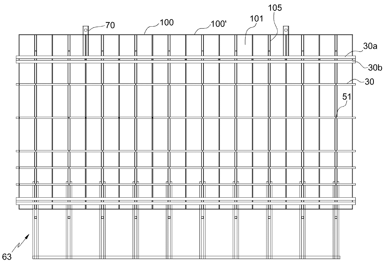 Figure R1020100106444