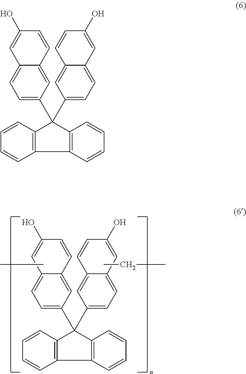 Figure US08835697-20140916-C00010