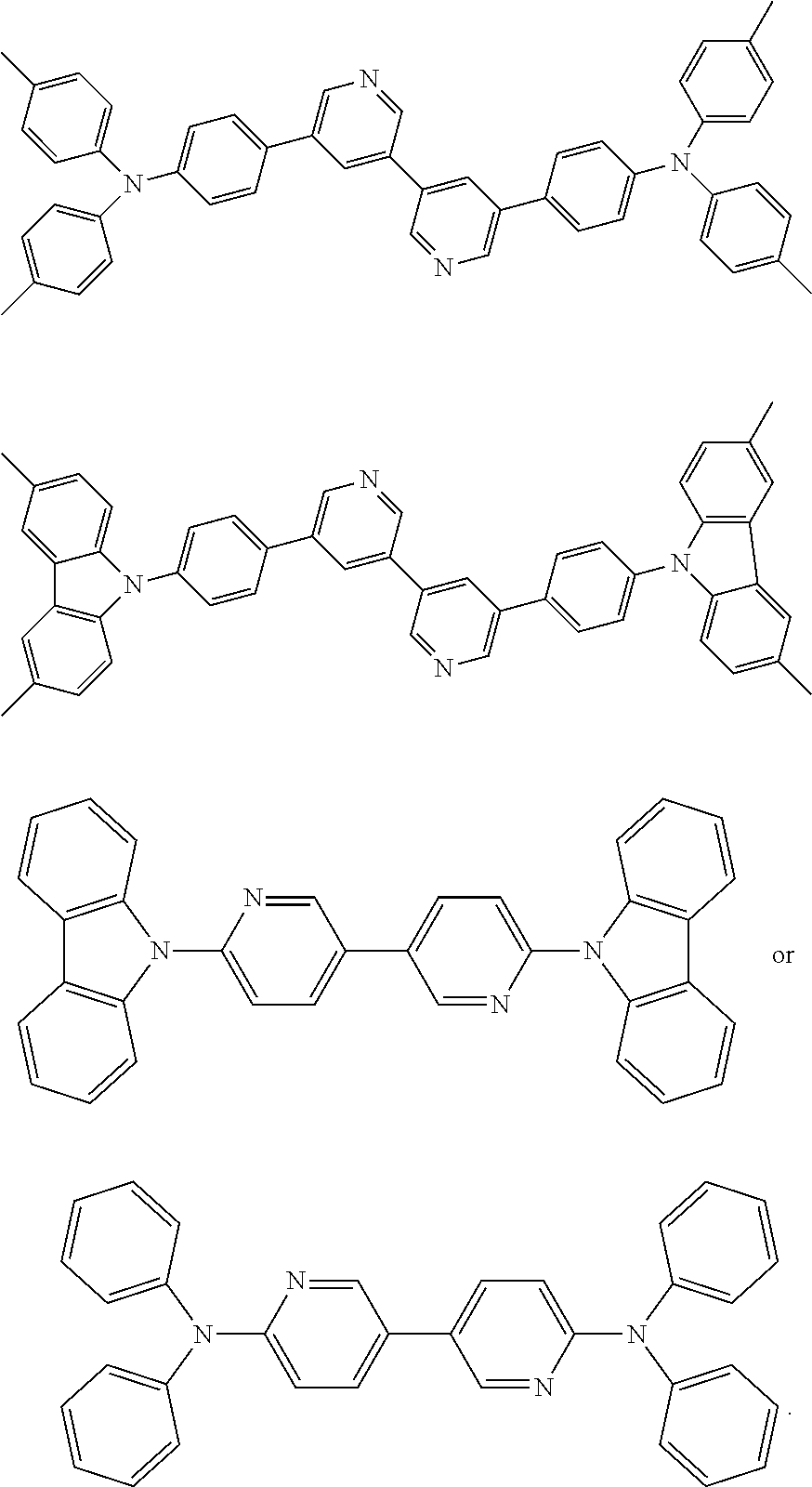 Figure US09328086-20160503-C00013