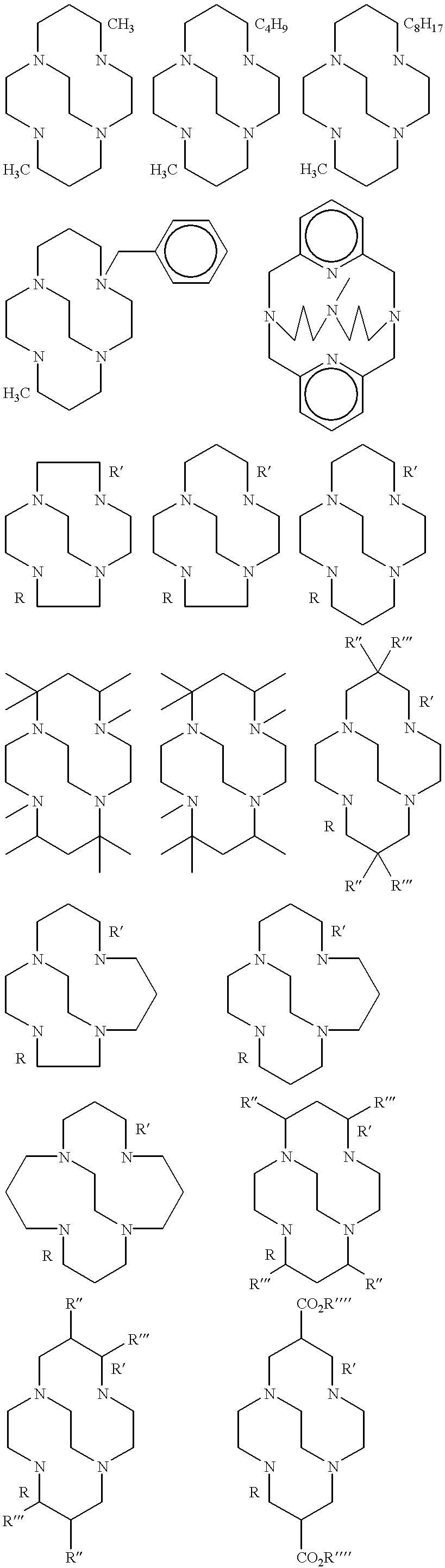 Figure US06306812-20011023-C00025