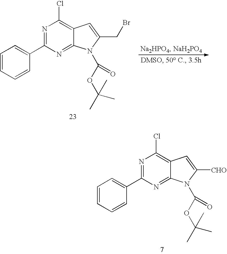 Figure US20040082598A1-20040429-C00143