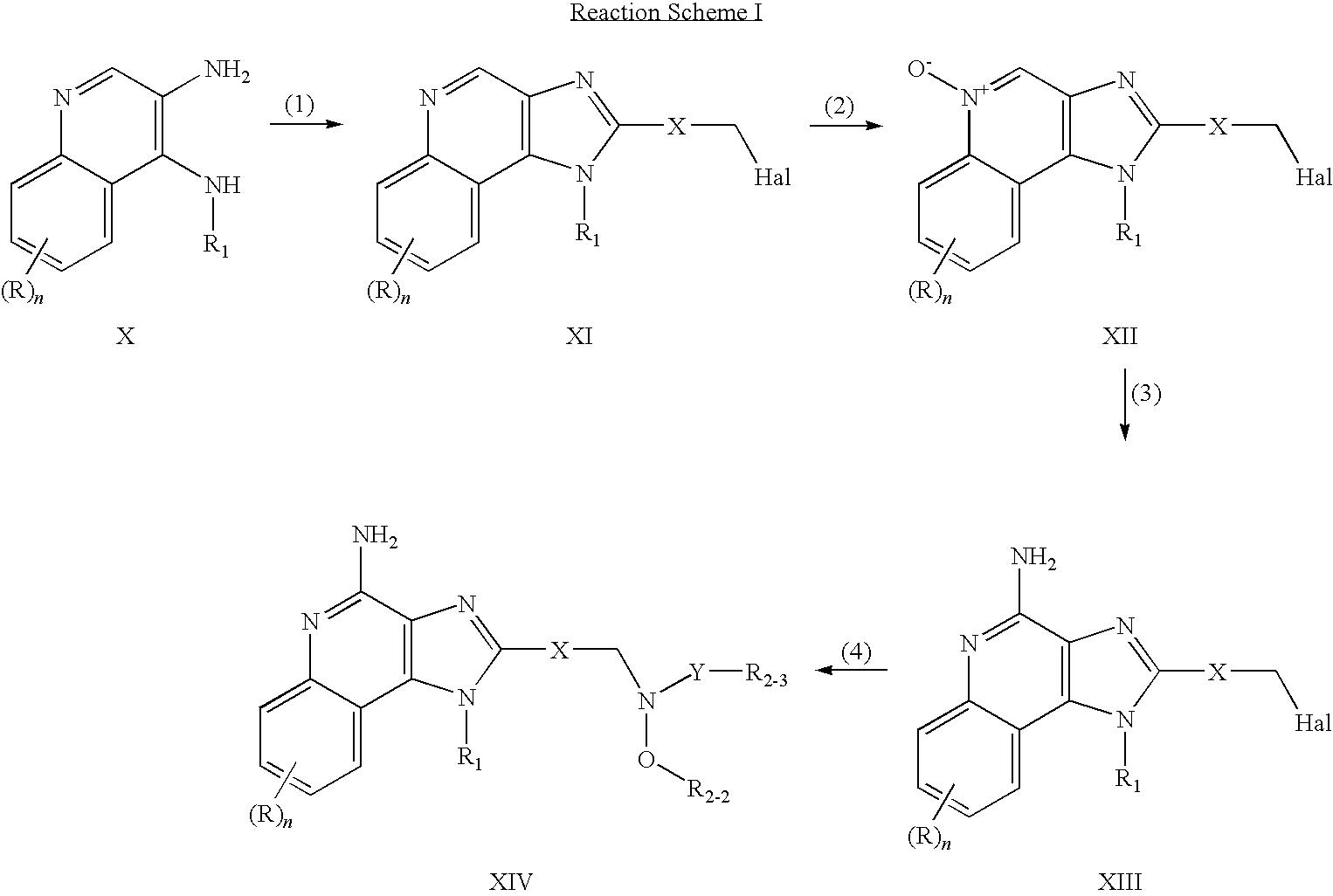 Figure US20090062328A1-20090305-C00048