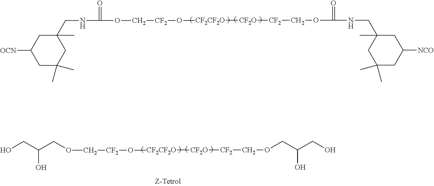 Figure US08945441-20150203-C00036