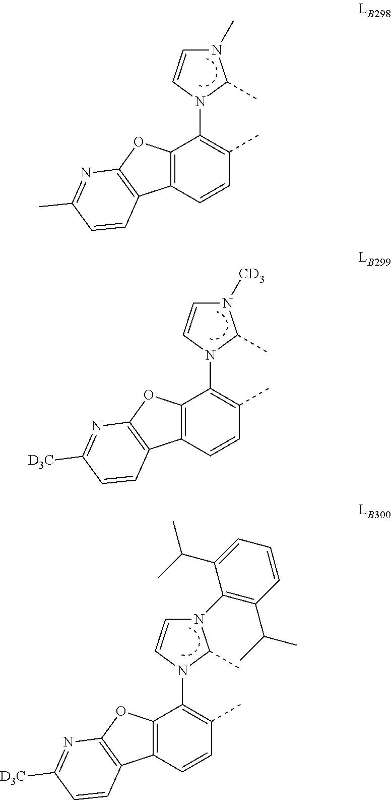 Figure US20180130962A1-20180510-C00126