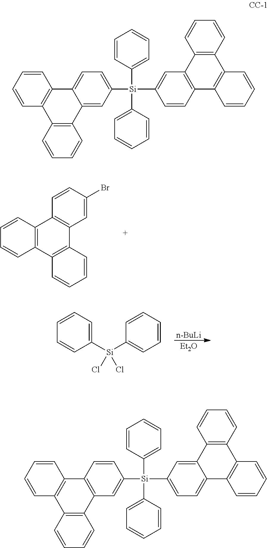Figure US08652656-20140218-C00239