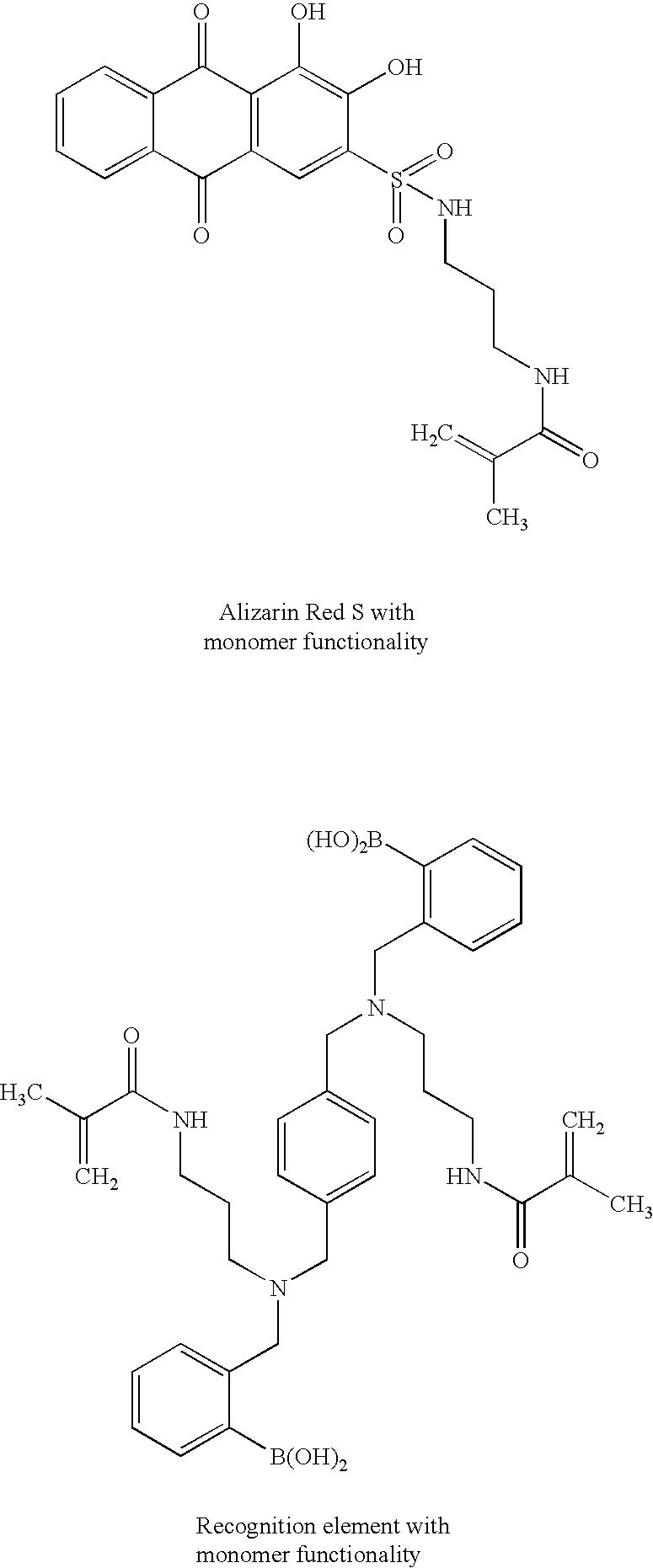 Figure US06800451-20041005-C00011
