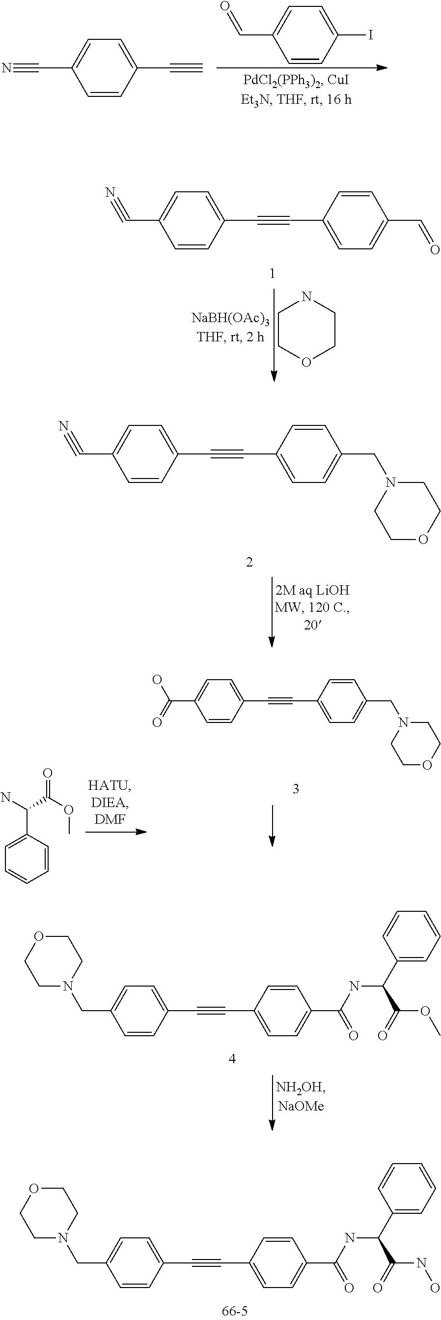 Figure US09617256-20170411-C00140