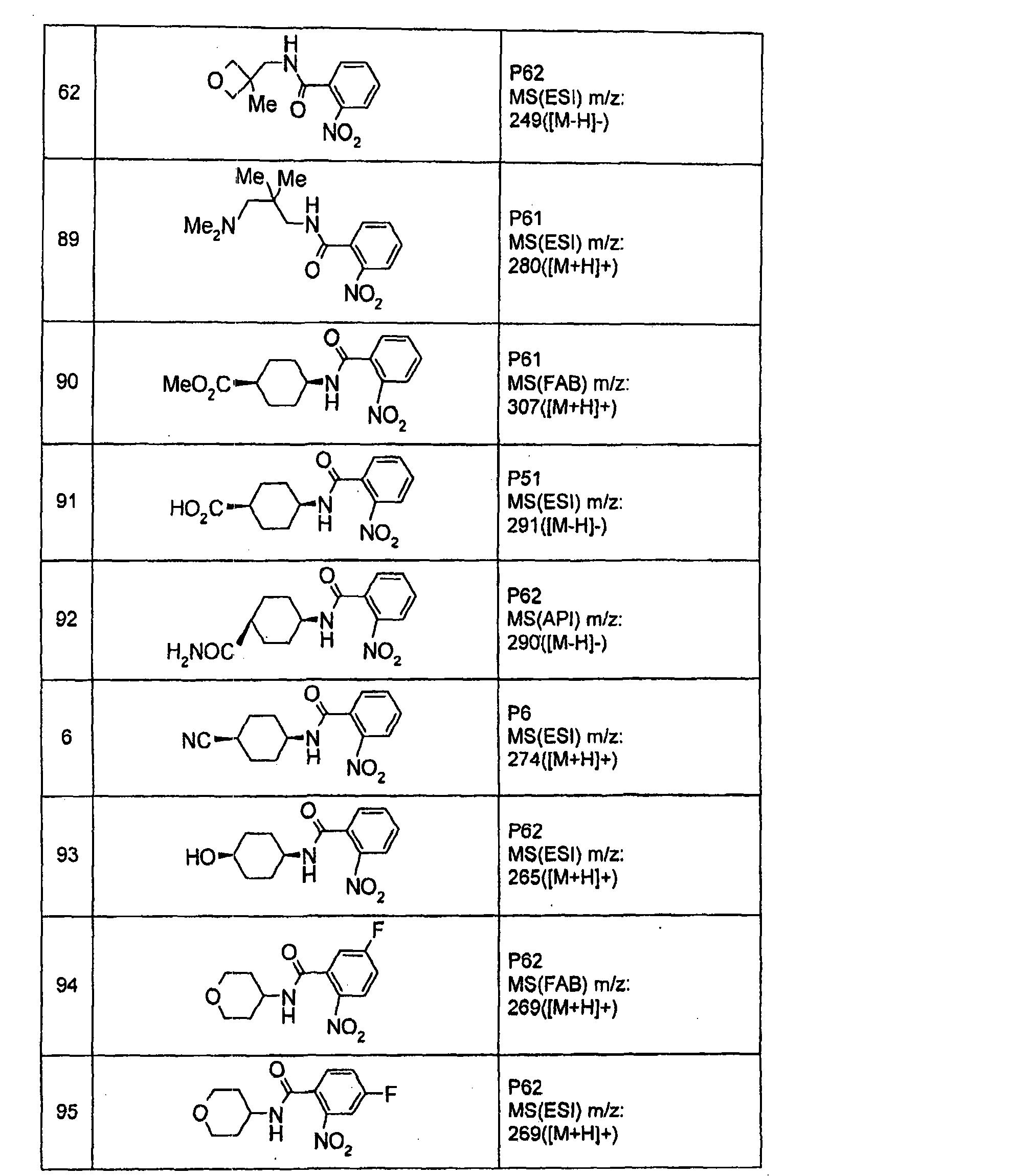 Figure CN101835764BD00541