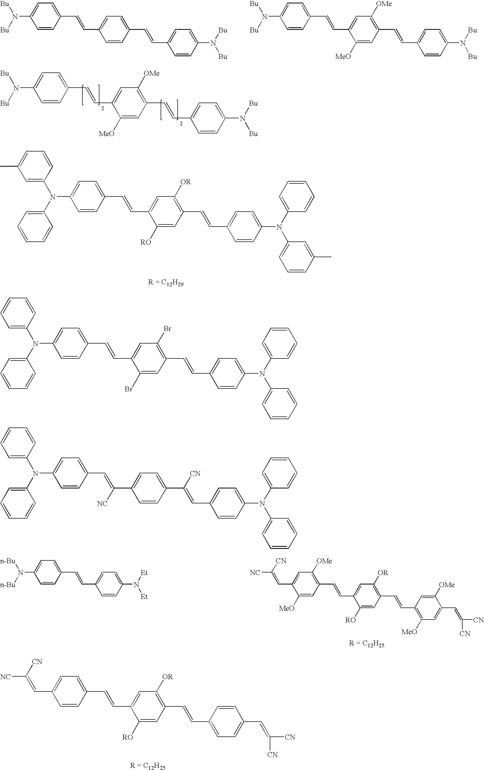 Figure US06852766-20050208-C00007
