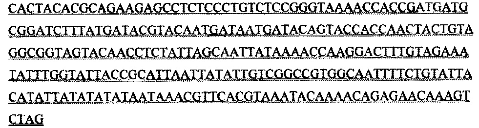 Figure CN104520444AD00261