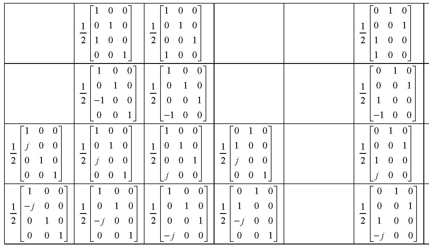Figure 112010009825391-pat00936