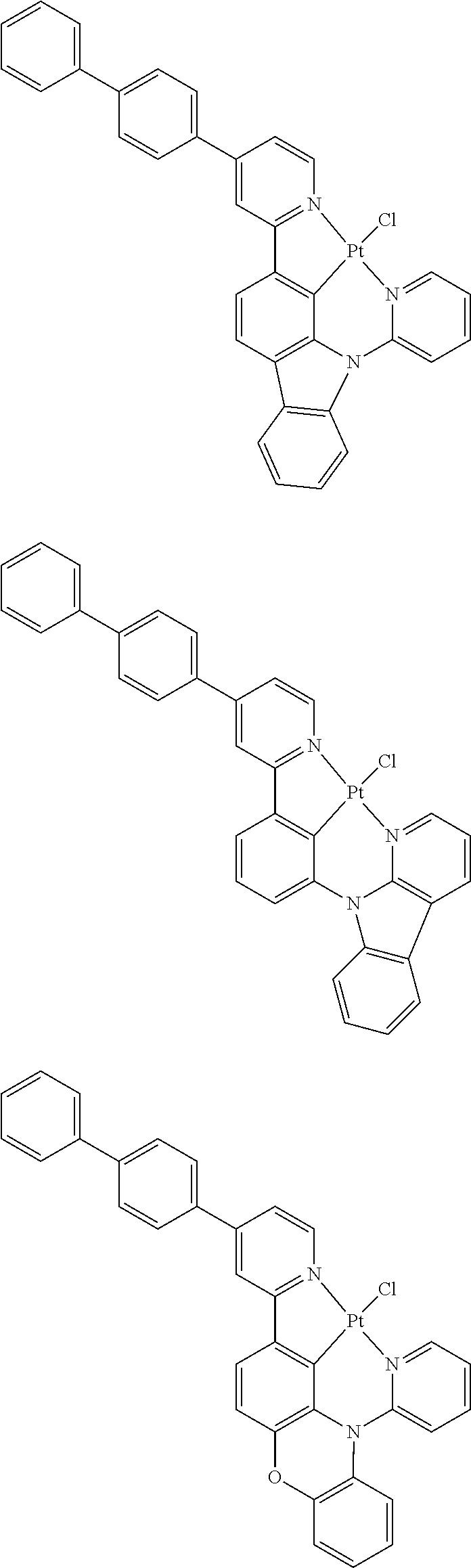 Figure US09818959-20171114-C00157