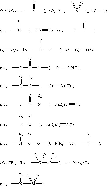 Figure US07935702-20110503-C00010