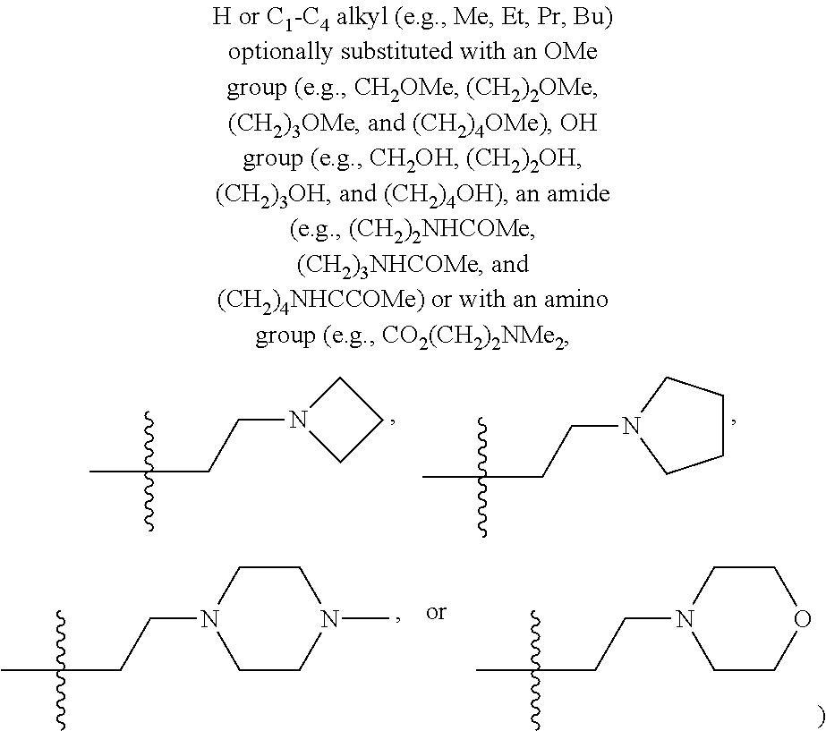 Figure US09150584-20151006-C00024