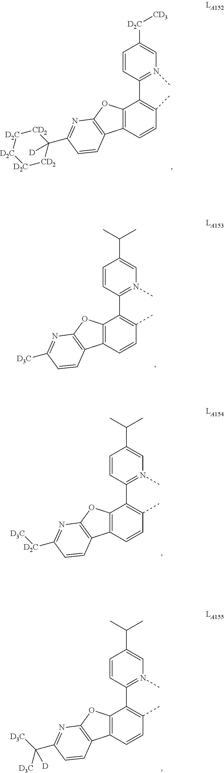 Figure US20160049599A1-20160218-C00043