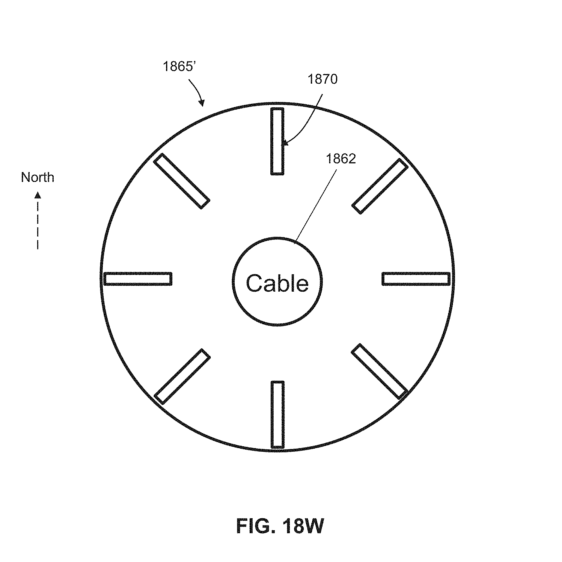 us9865911b2 waveguide system for slot radiating first Xfinity X1 Platform us9865911b2 waveguide system for slot radiating first electromagnetic waves that are bined into a non fundamental wave mode second electromagnetic wave