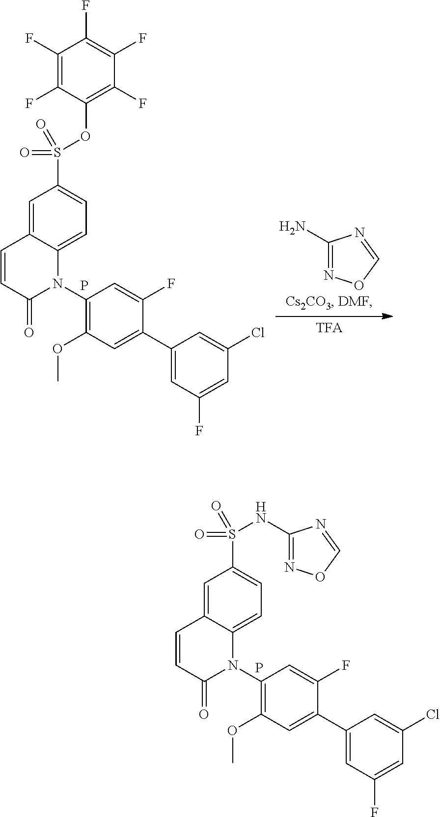 Figure US09212182-20151215-C00069