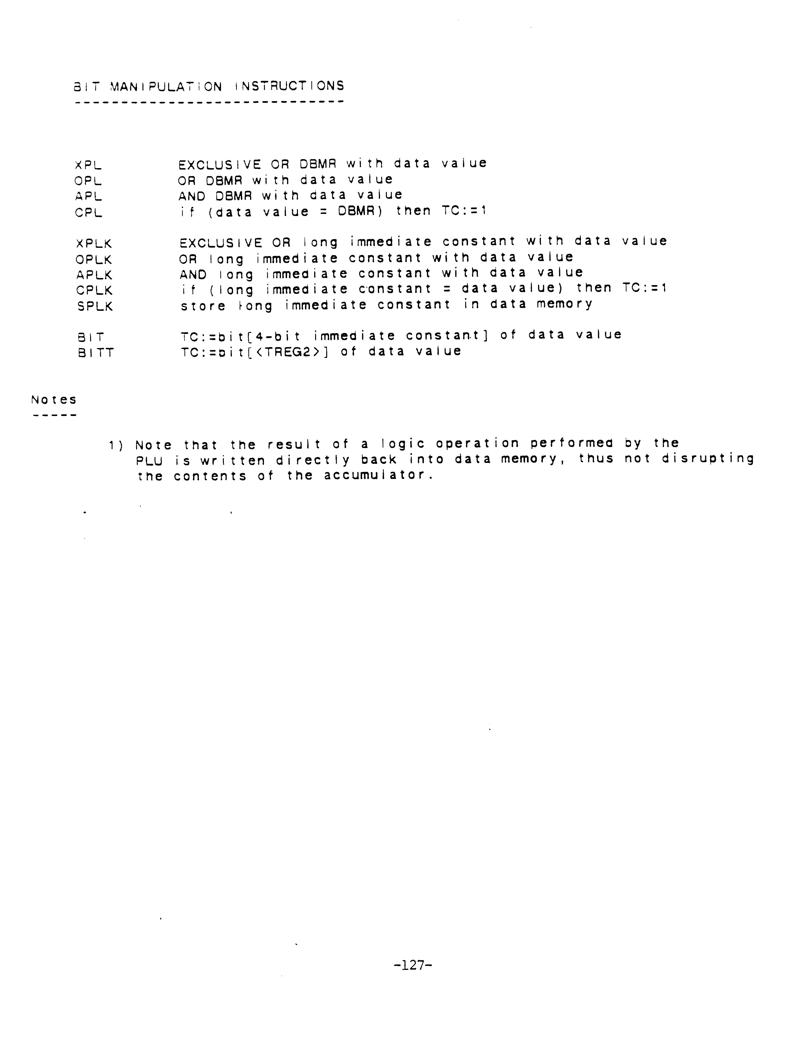 Figure US06253307-20010626-P00012