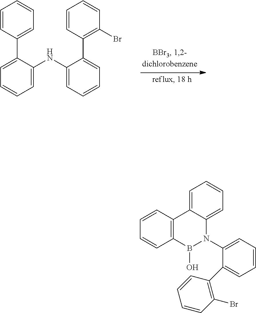 Figure US09978956-20180522-C00107