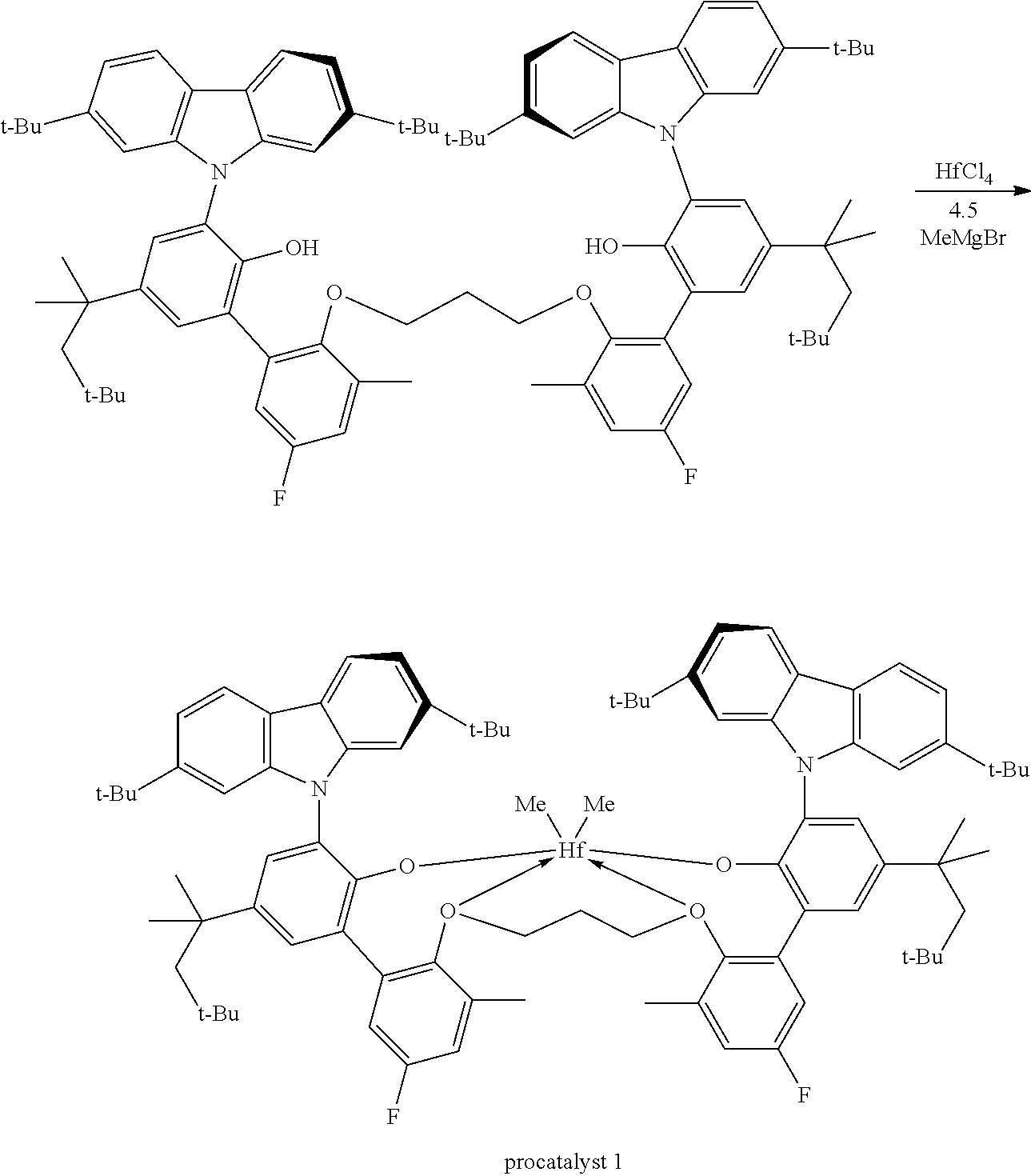 Figure US09527941-20161227-C00046
