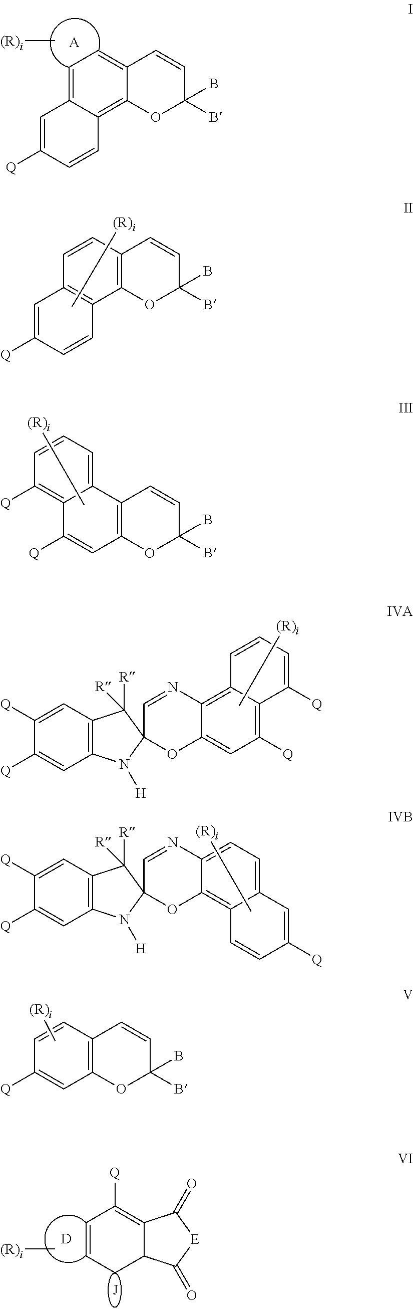 Figure US10000472-20180619-C00001