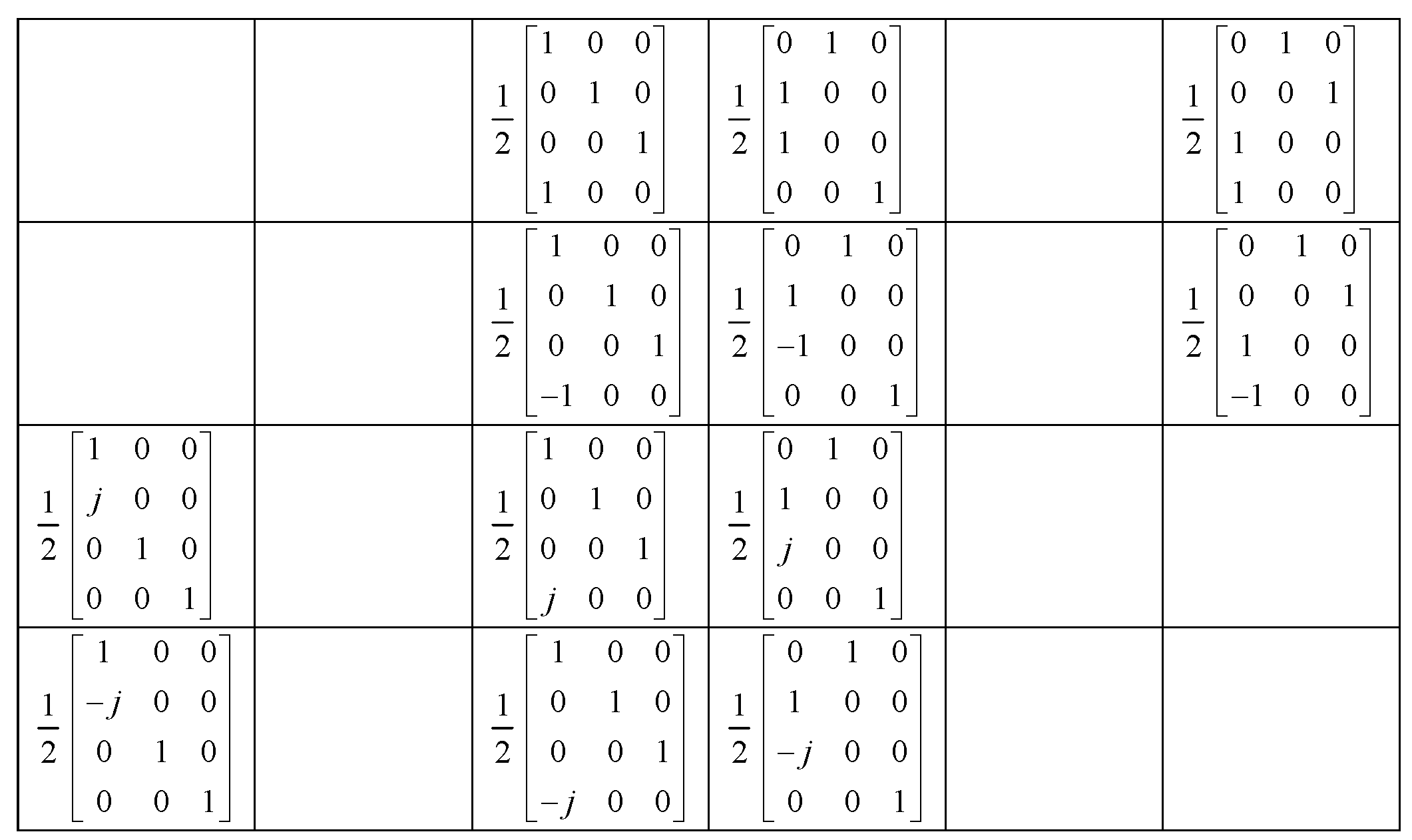 Figure 112010009825391-pat00545