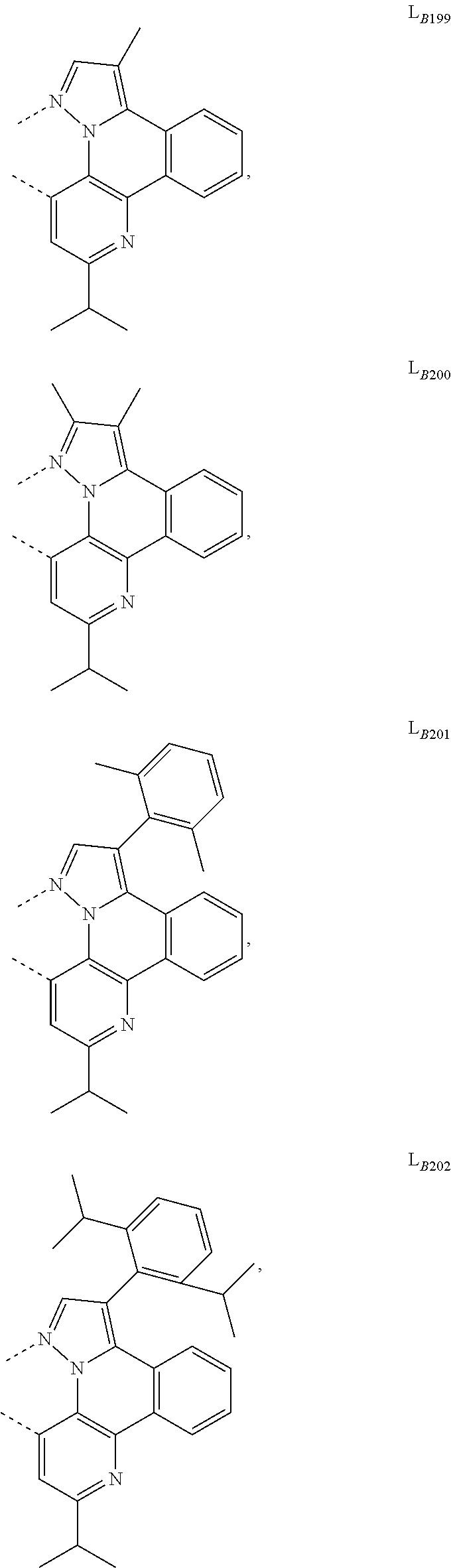 Figure US09905785-20180227-C00542