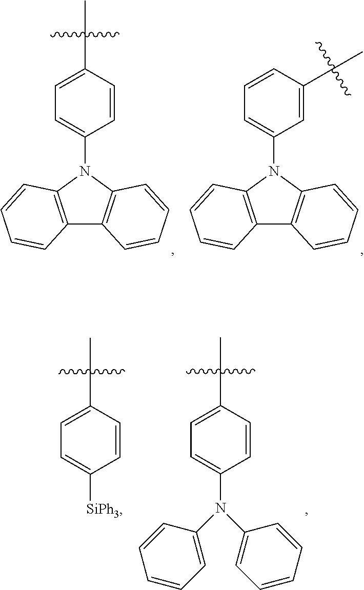 Figure US09595682-20170314-C00007