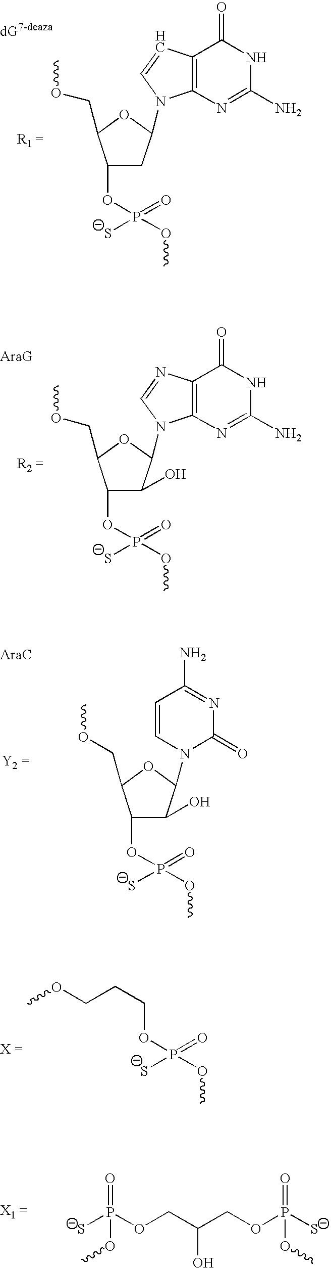 Figure US20040198685A1-20041007-C00038