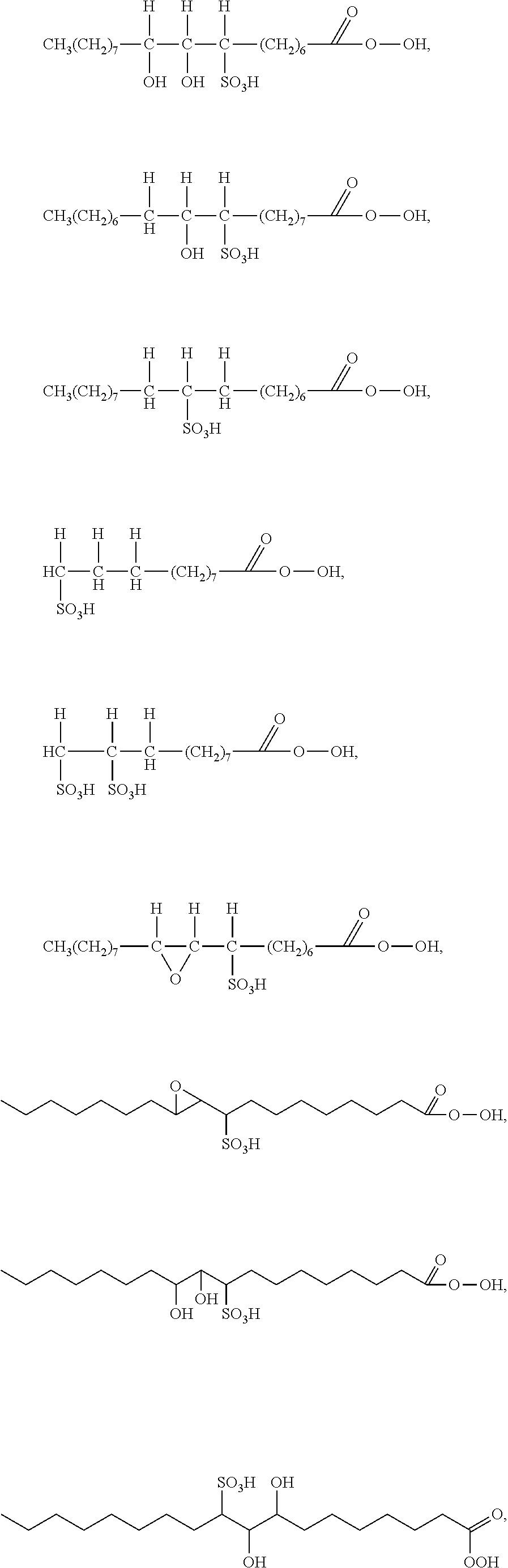 Figure US09290448-20160322-C00002
