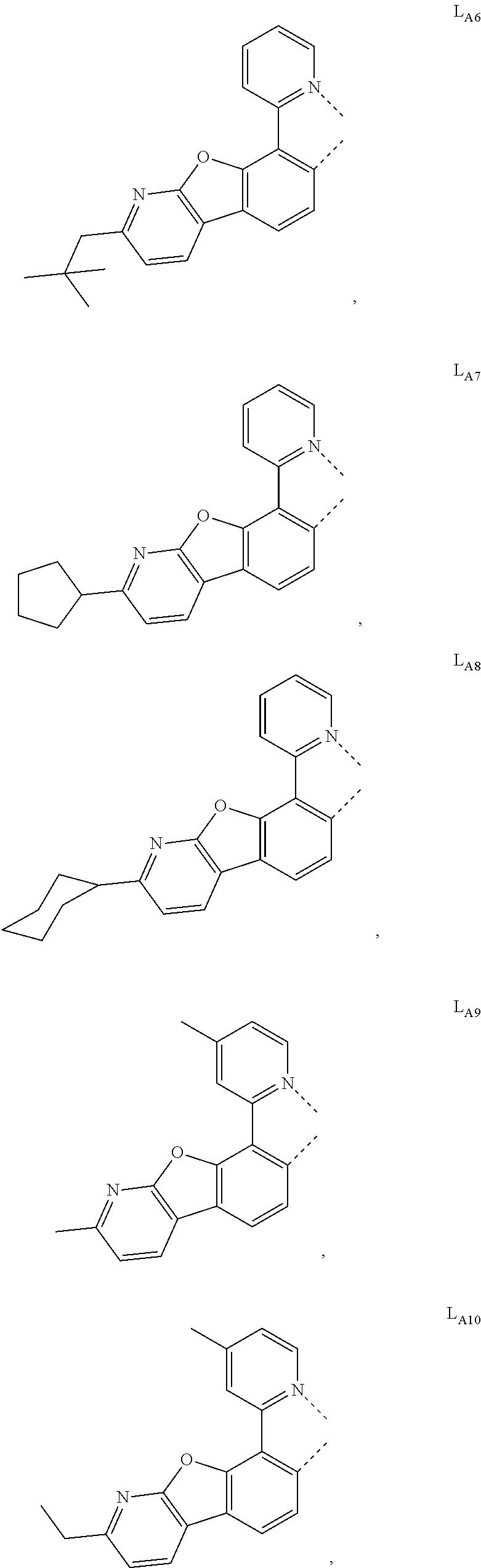 Figure US20160049599A1-20160218-C00402