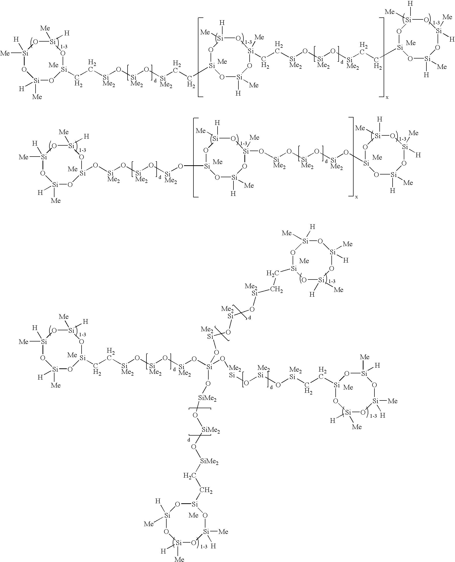 Figure US07449536-20081111-C00004