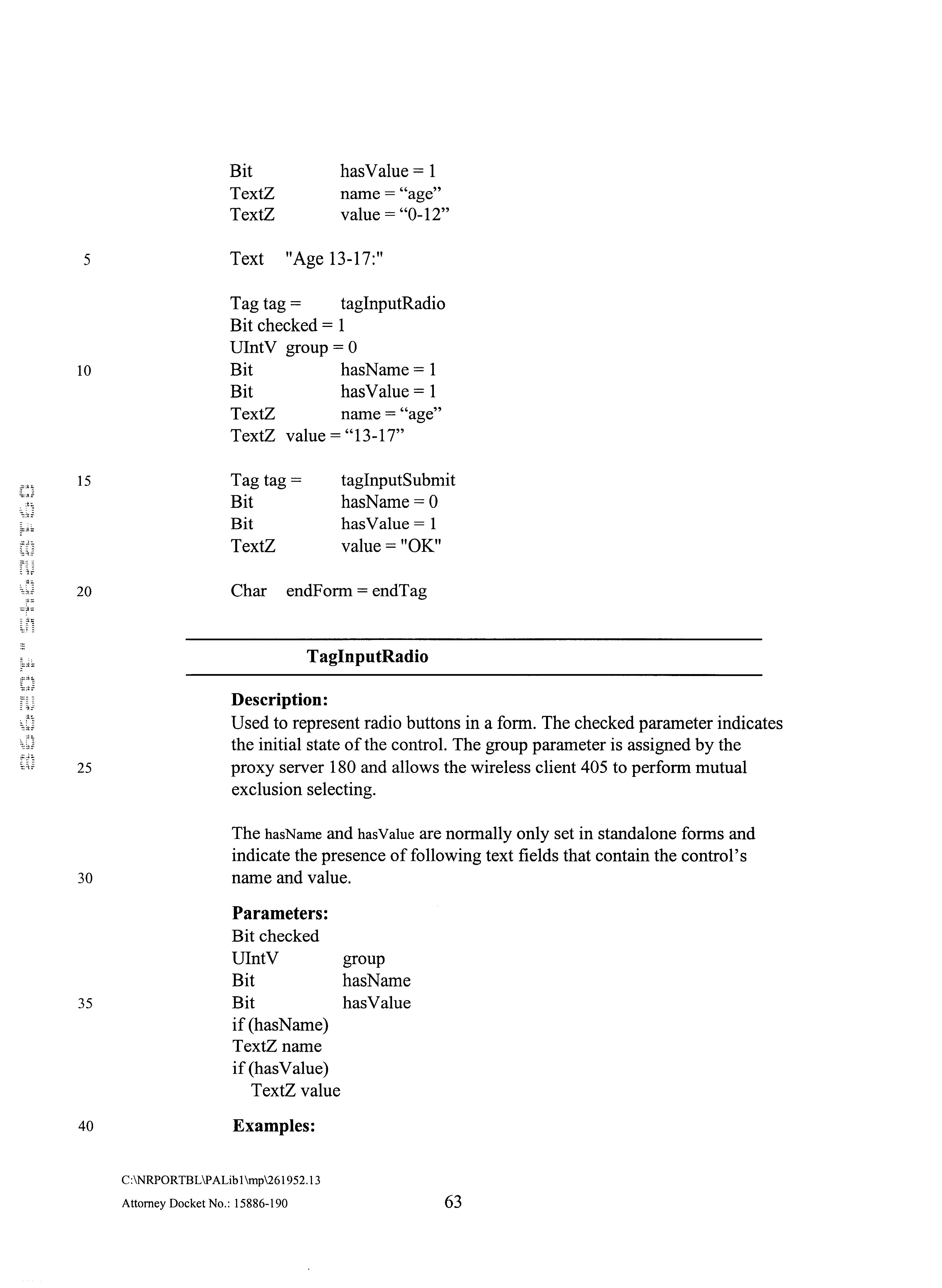 Figure US06590588-20030708-P00022