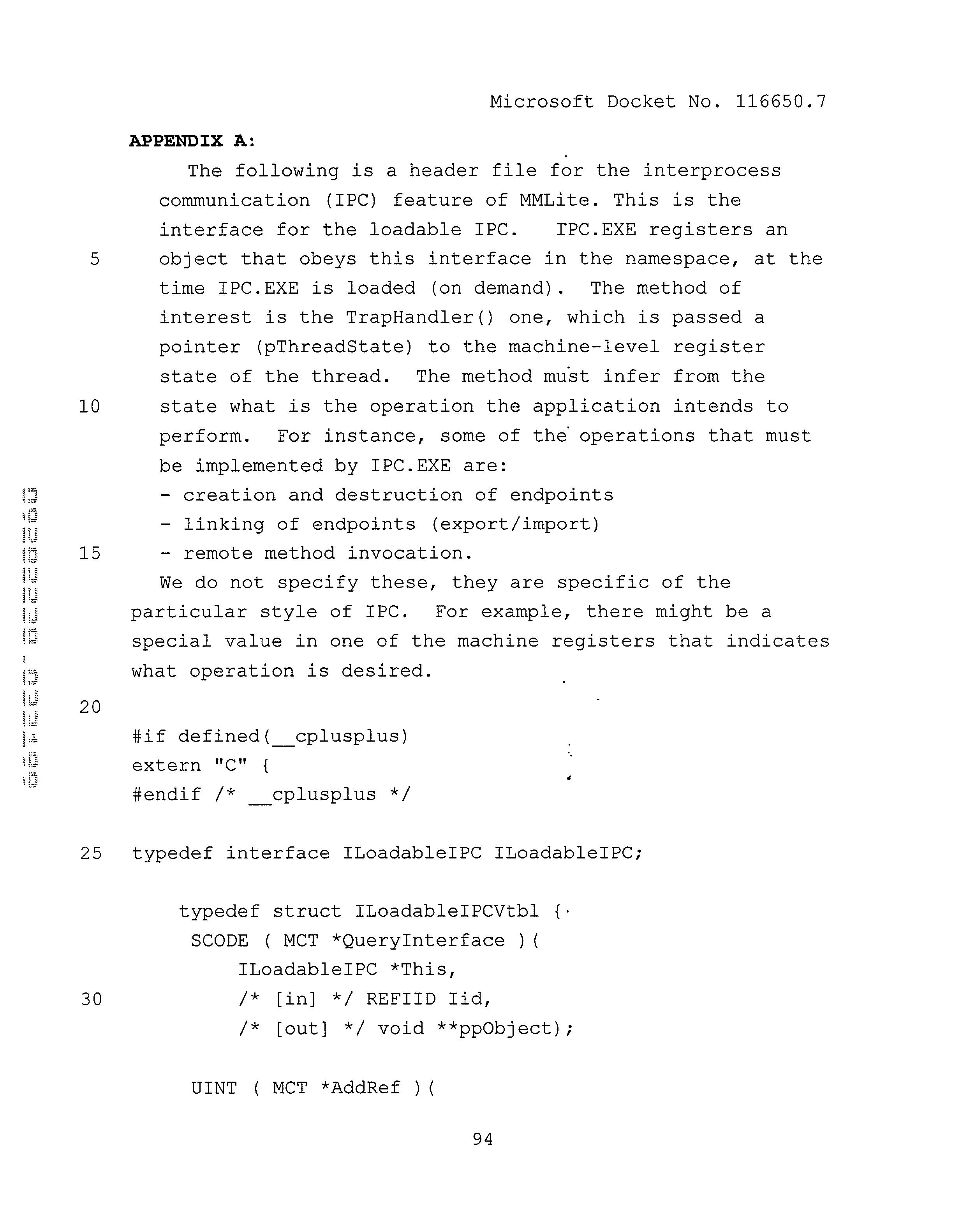 Figure US20030033441A1-20030213-P00001