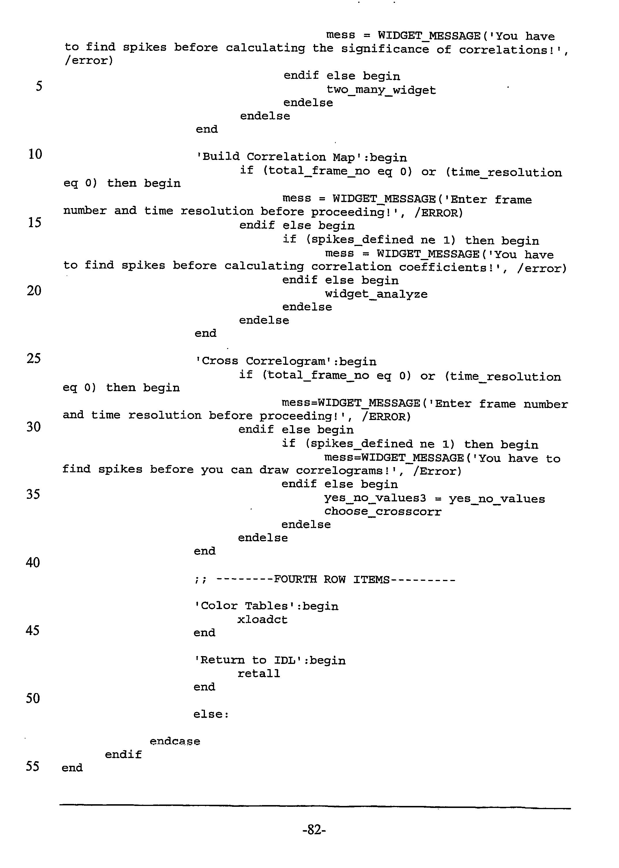 Figure US20040015310A1-20040122-P00068