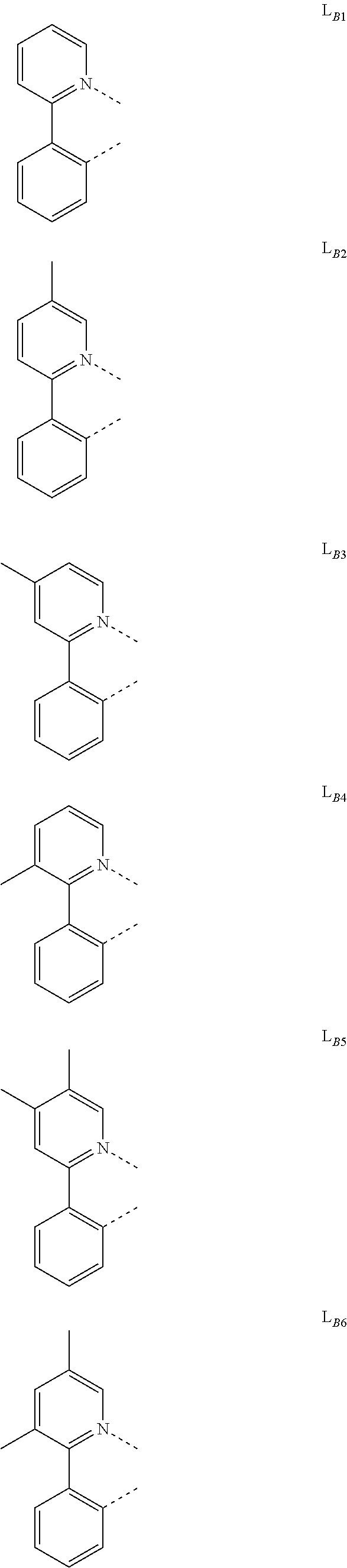 Figure US09929360-20180327-C00217
