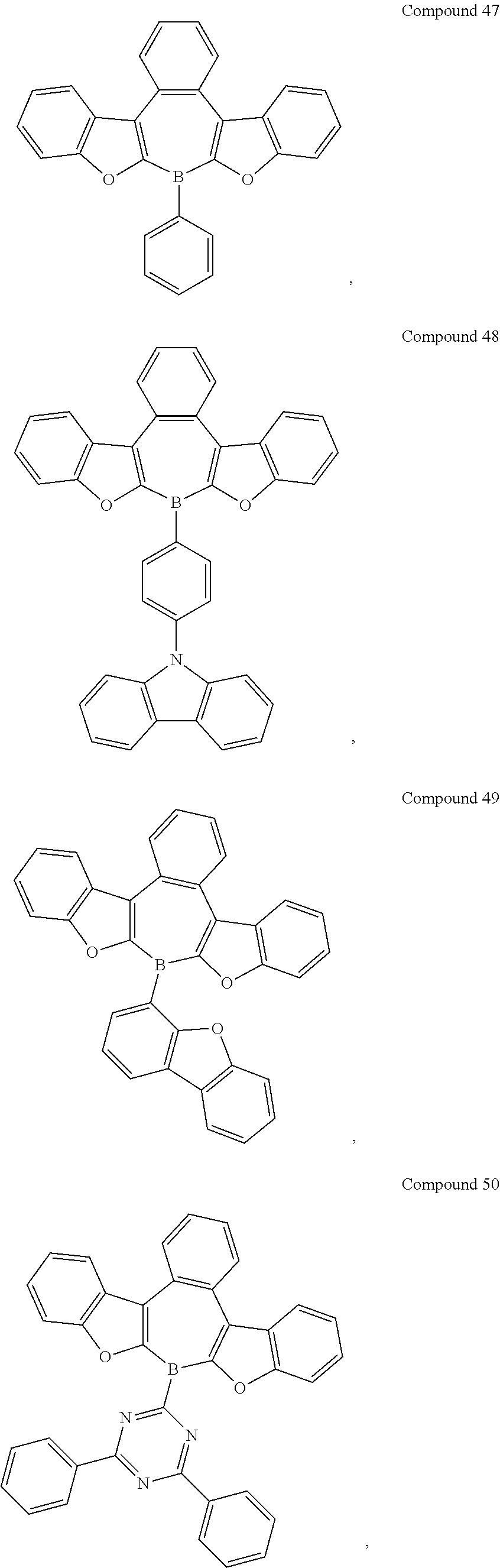 Figure US10236458-20190319-C00129