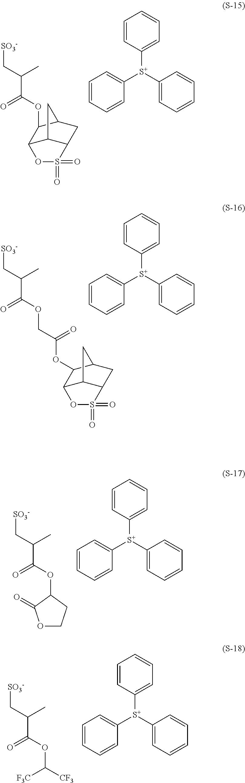 Figure US09477149-20161025-C00046