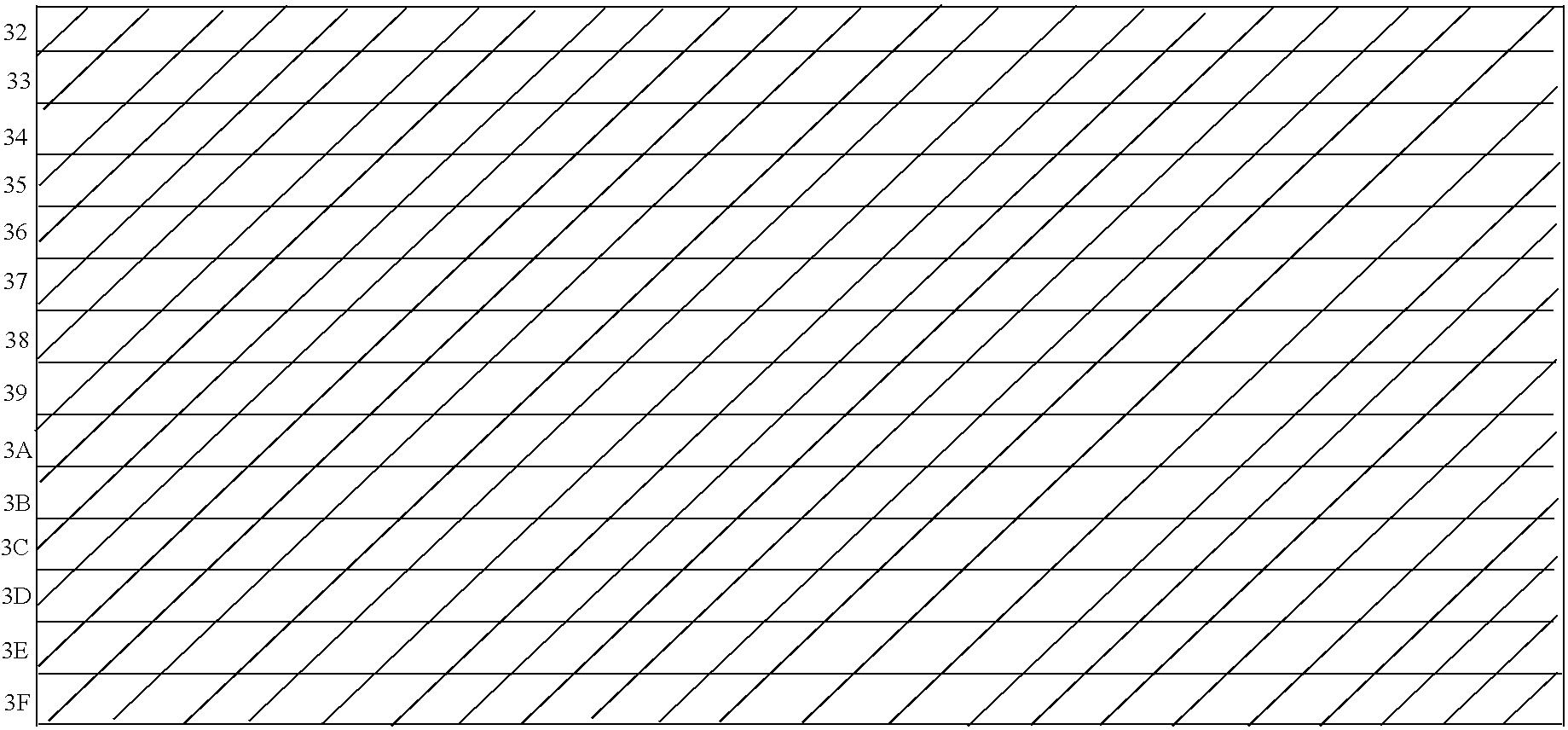 Figure US07535913-20090519-C00008