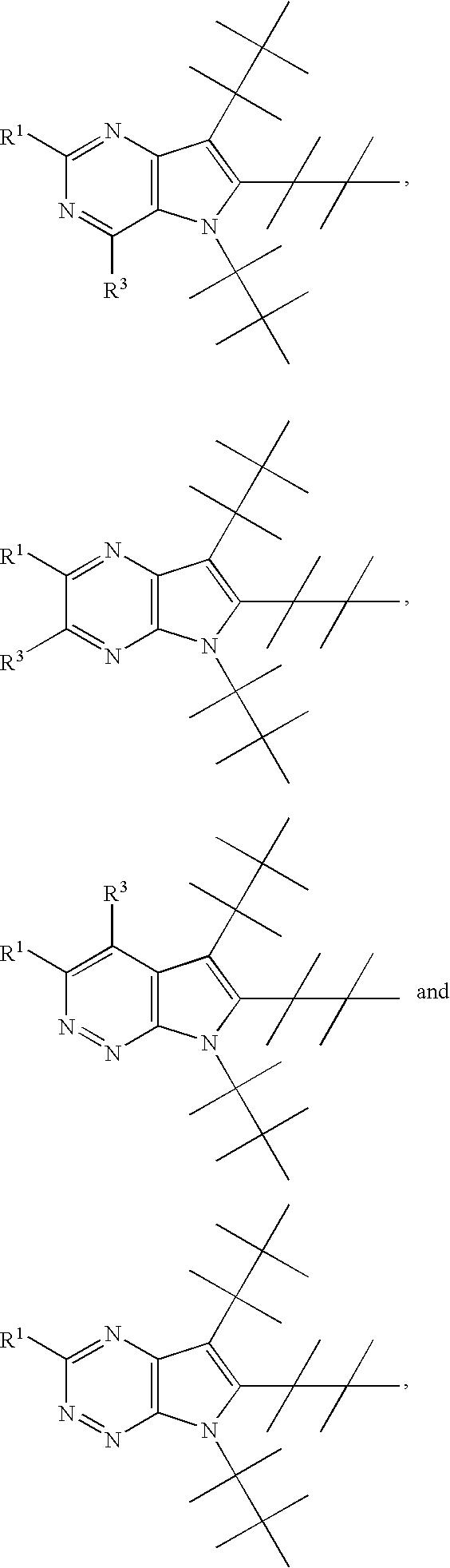 Figure US20070049593A1-20070301-C00029