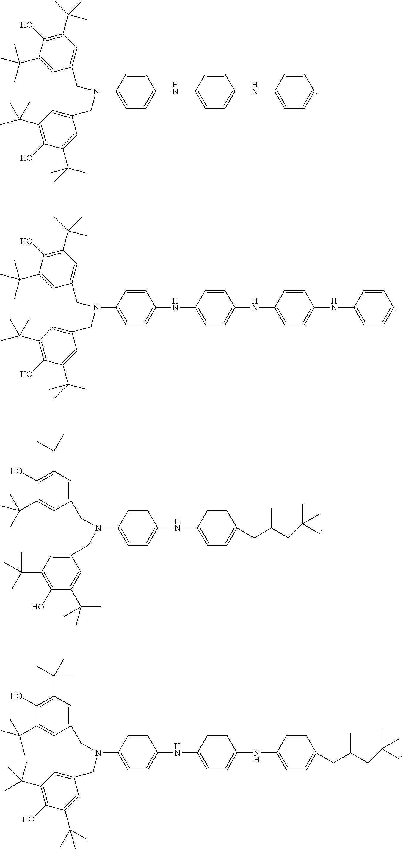 Figure US08710266-20140429-C00019