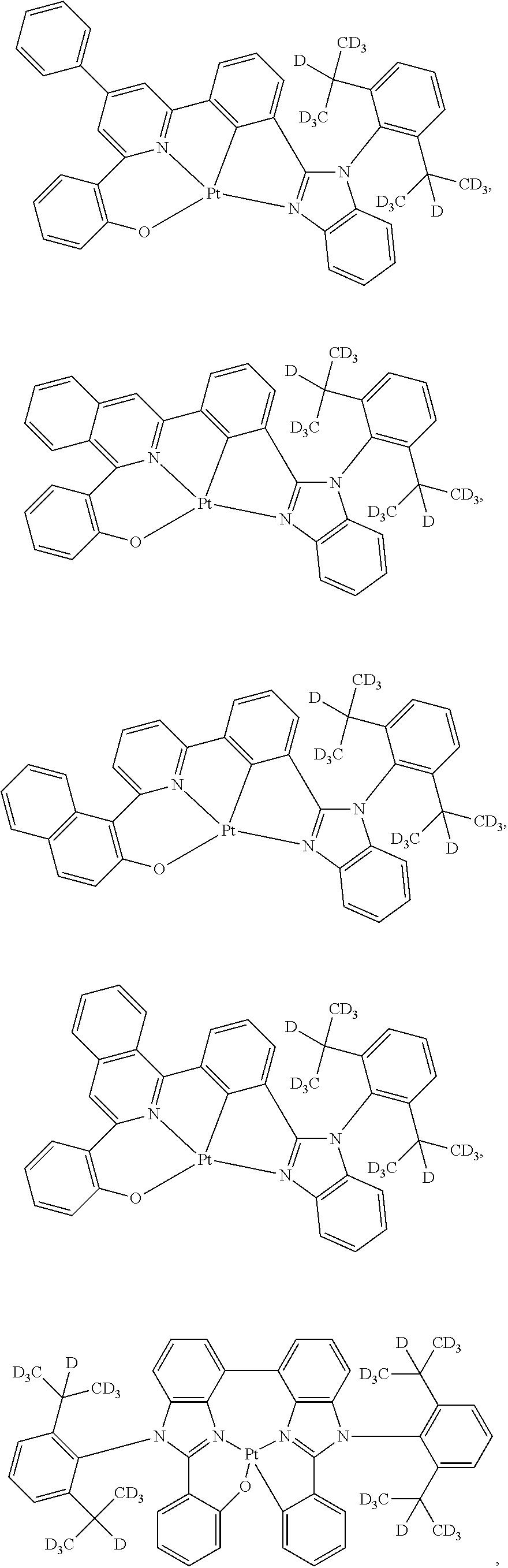 Figure US10144867-20181204-C00033
