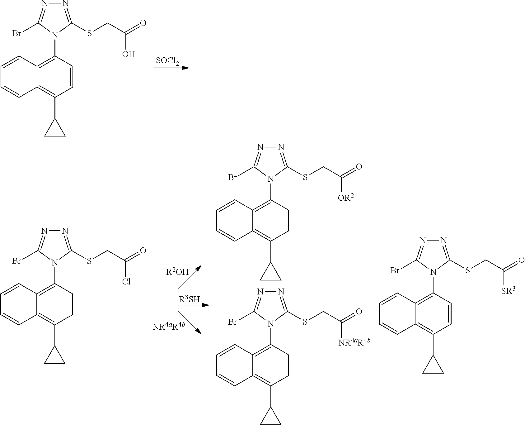 Figure US08283369-20121009-C00068