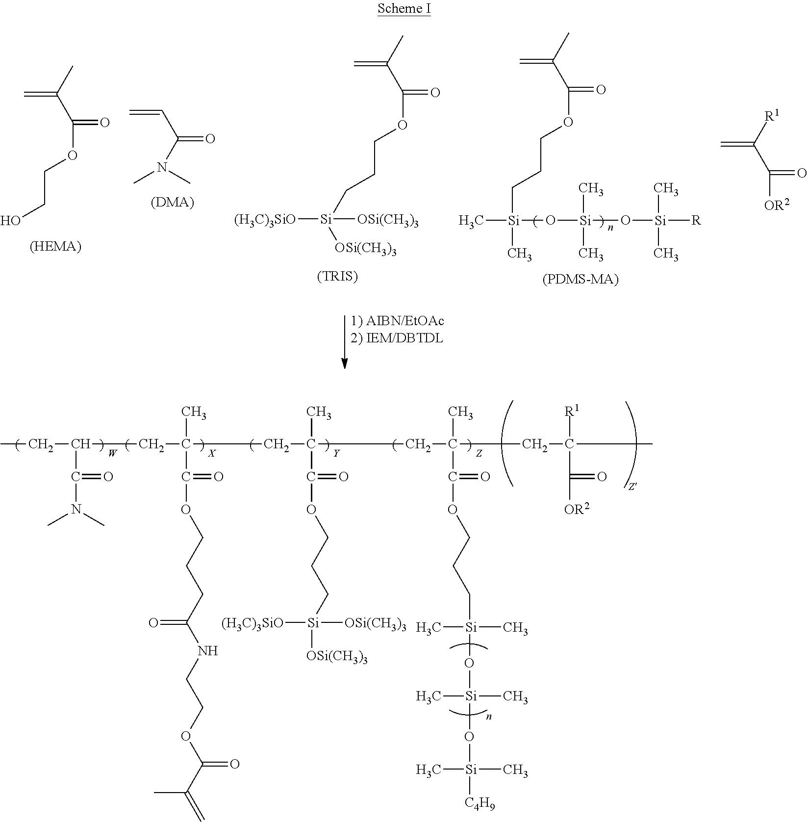 Figure US08721945-20140513-C00001