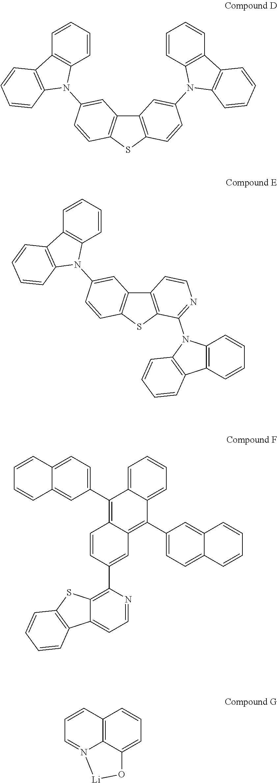 Figure US10301338-20190528-C00130