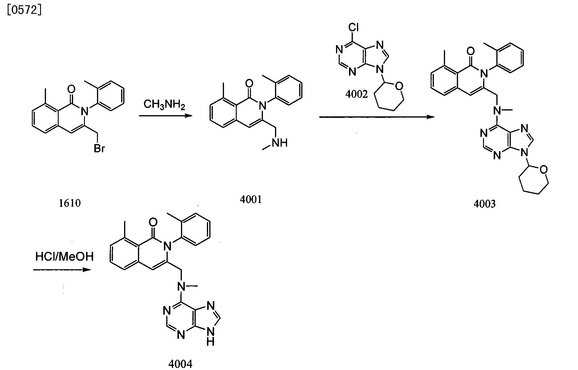 Figure CN101965335BD00902